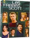les-freres-scott-s4-dvd.jpg