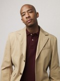 Antwon Tanner-Antwon Taylor Les-freres-scott-s5promo07min