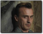 Prison Break - Robert Knepper