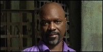 Prison Break - Robert Wisdom
