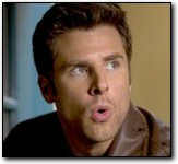 Psych - James Roday