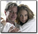 Tell Me You Love Me - Tim DeKay et Ally Walker