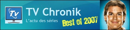 TV Chronik Best of 2007