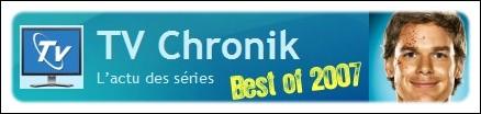 TV Chronik Best of 2007