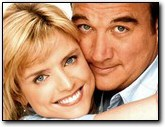 According To Jim - Courtney Thorne Smith et James Belushi