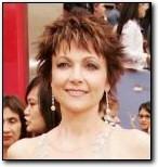 Emma Samms (en 2006)