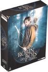 robin-des-bois-s1-dvd.jpg