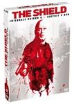 theshield-s5-dvd.jpg