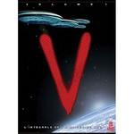 v-saison1-dvd.jpg