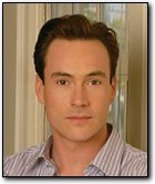 Welcome To The Captain - Chris Klein