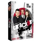 cracker-s2-dvd.jpg