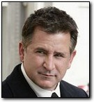 FBI Portés Disparus - Anthony LaPaglia