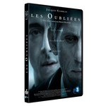 les-oubliees-s1-dvd.jpg