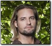 Lost - Josh Holloway
