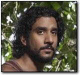 Lost - Naveen Andrews