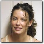 Lost - Evangeline Lilly