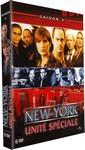 nyus-s4-dvd1.jpg