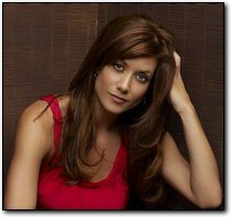 Private Practice - Kate Walsh