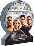 stargate-sg1-s10-dvd.jpg