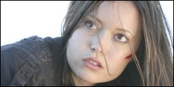 The Sarah Connor Chronicles - Summer Glau