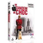 tandem-choc-s1-dvd.jpg