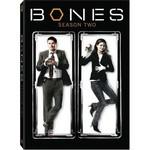 bones-s2-dvd.jpg