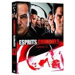 esprits-criminels-s2-dvd.jpg