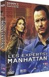 experts-manhattan-s3a-dvd.jpg