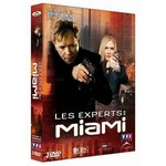 experts-miami-s5a-dvd.jpg