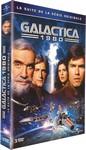 galactica1980-dvd.jpg
