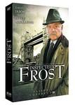 inspecteur-frost-s2-dvd.jpg