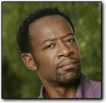 Jericho - Lennie James