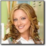 Miss/Guided - Judy Greer