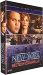 nysection-criminelle_s3-dvd.jpg
