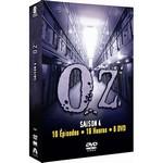 oz-s4-dvd.jpg