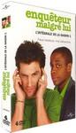 psych-s1-dvd.jpg
