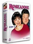 roseanne-s3-dvd.jpg