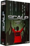 scalp-s1-dvd.jpg
