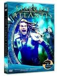 stargate-atlantis-s3a-dvd.jpg