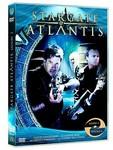 stargate-atlantis-s3b-dvd.jpg