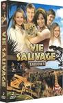 vie-sauvage-s1-dvd.jpg