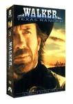 walker-texas-s3-dvd.jpg