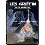 griffin-blueharvest-dvd.jpg