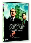 inspecteur-barnaby-s1-dvd.jpg