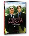 inspecteur-barnaby-s2-dvd.jpg