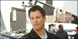 NCIS - Michael Weatherly