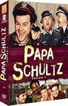 papa-schultz-s3-dvd.jpg