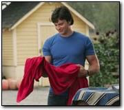 Smallville - Tom Welling