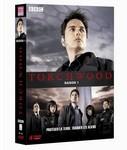 torchwood-s1-dvd.jpg
