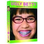 ugly-betty-s1-dvd.jpg